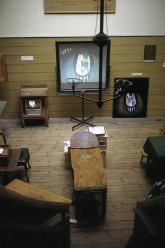 old-operating-theatre-museum2